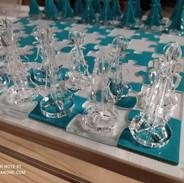 pedine scacchi trasp1