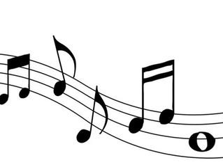Akustisk