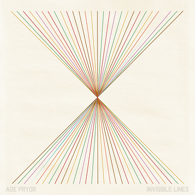 InvisibleLines_albumcover.png