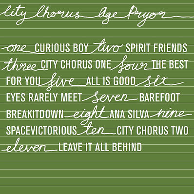 1a City Chorus album poster 2003 to album cover 1400.jpeg