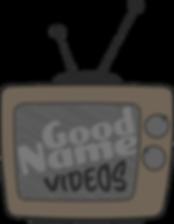 good name logo_edited.png