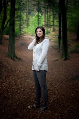 Angelique Lucas 04.jpg