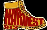 Logo%20-%20tan-maroon_edited.png