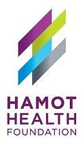 HHF logo.jpg