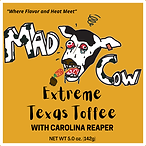 Extreme Texas Toffee.png