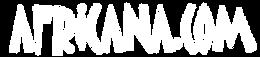 Africana.com Logo