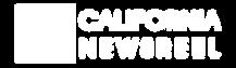 California Newsreel Logo