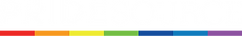 Pride Source Logo
