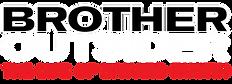 Brother Outsider: The Life of Bayard Rustin Logo