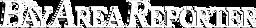 Bay Area Reporter Logo