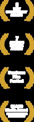Brother Outsider: The Life of Bayard Rustin Awards