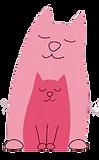 Kitten_Cat.png