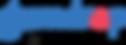 Gumdrop Logo