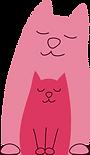 Humane Urban Group Logo