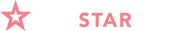 Gay Star News Logo
