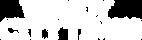 Windy City Times Logo