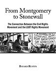 From Montgomery to Stonewall: An Essay by Byard Rustin