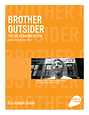 Brother Outsider: The Life of Bayard Rustin Curriculum Guide Cov.pn