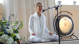 Anne Novak Yoga & Healing