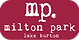 mp logo.png