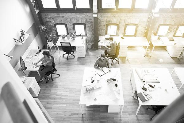 Coworking Space_edited.jpg