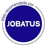 JOBATUS.jpg