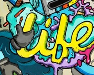 Life_edited_edited.jpg
