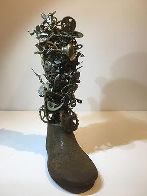 Ramon's sculpture.jpg