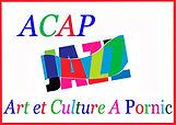 logojazz-acap-2_web.jpg