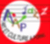 logoacap_der_web.jpg