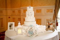 wedding (412 of 457)