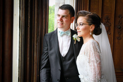 wedding (275 of 457)