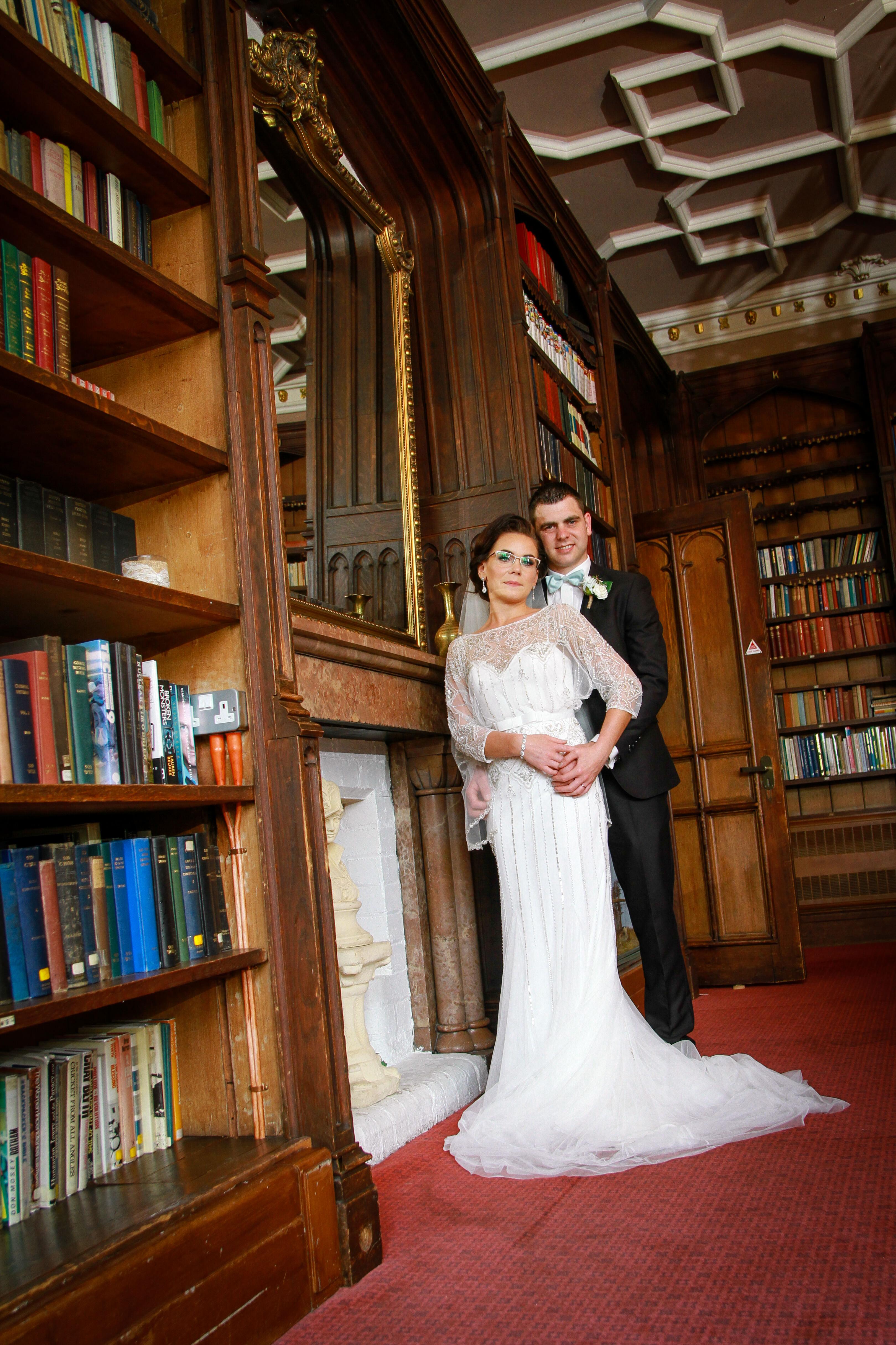 wedding (284 of 457)