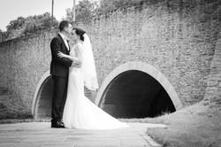 wedding (301 of 457)