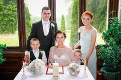 wedding (217 of 457)
