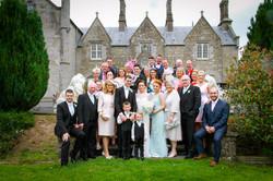 wedding (256 of 457)