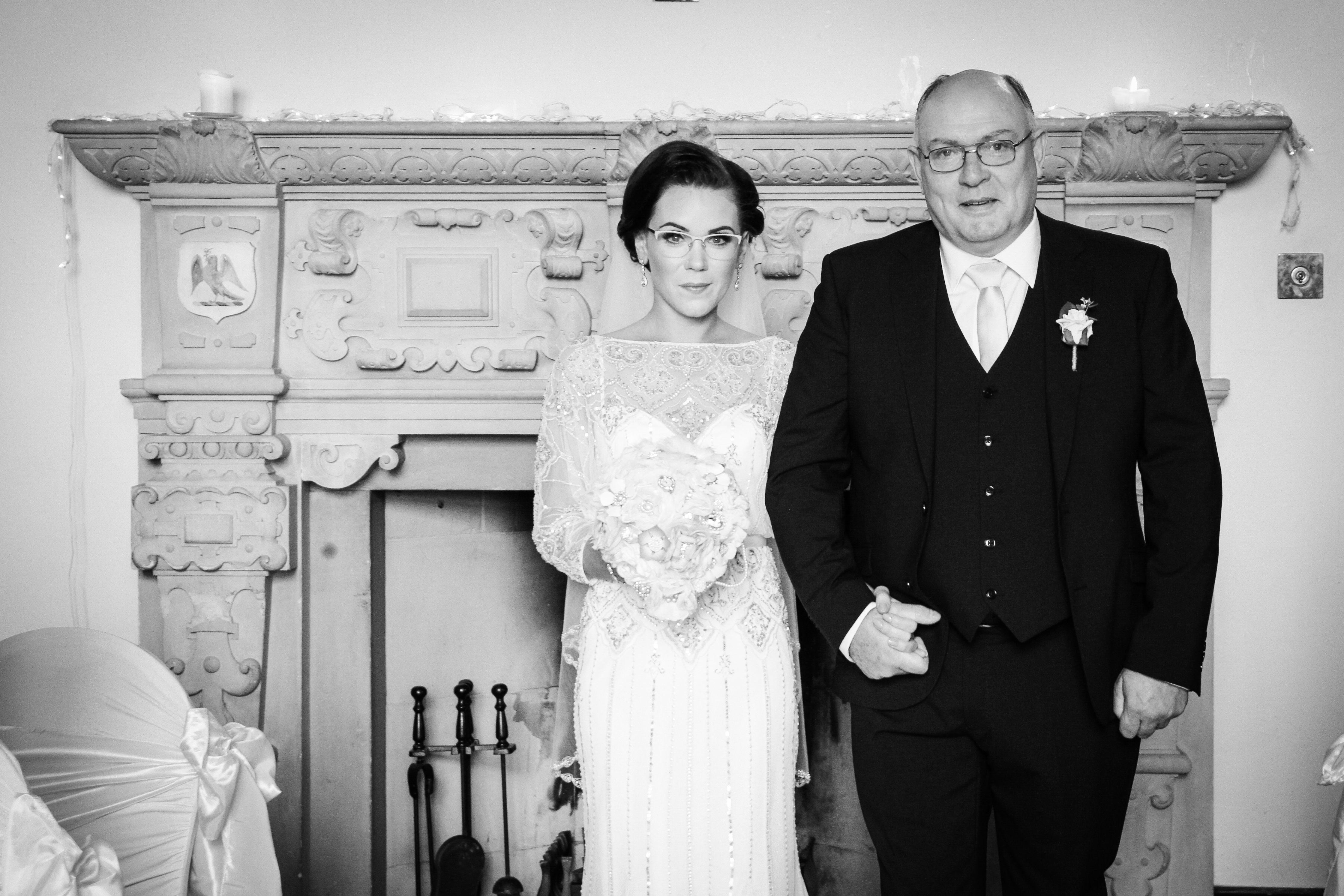 wedding (147 of 457)