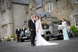 wedding (273 of 457)
