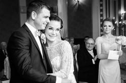 wedding (198 of 457)