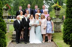 wedding (254 of 457)