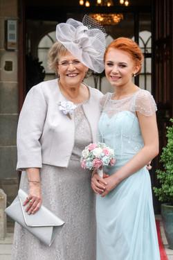 wedding (119 of 457)
