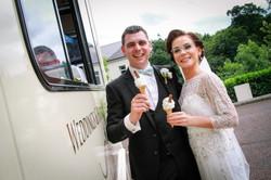 wedding (332 of 457)