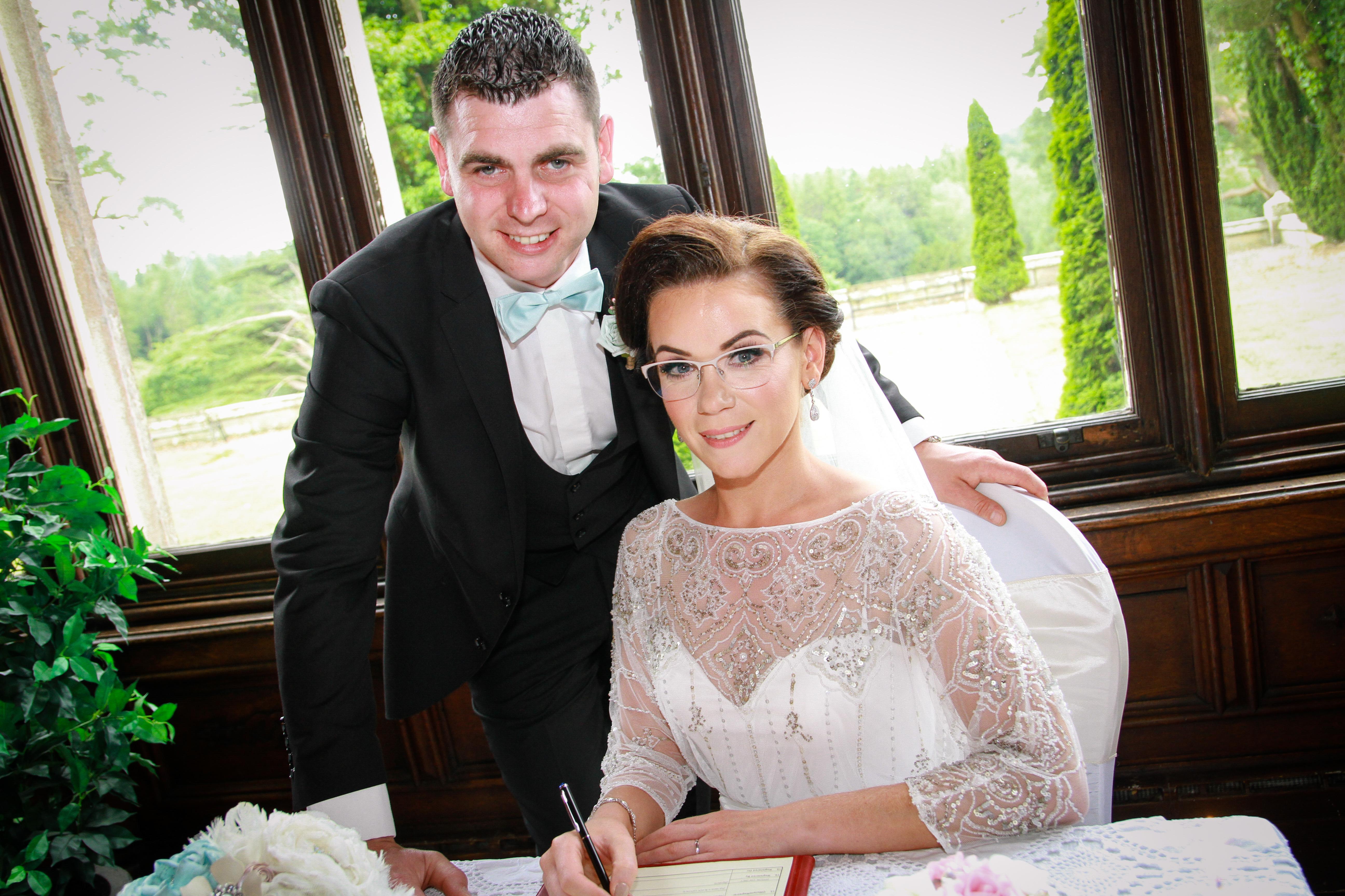 wedding (214 of 457)