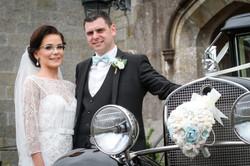 wedding (297 of 457)
