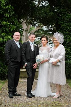 wedding (246 of 457)