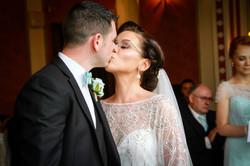 wedding (193 of 457)