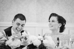 wedding (403 of 457)