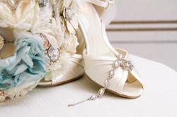 wedding (45 of 457)