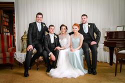 wedding (280 of 457)
