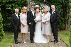 wedding (243 of 457)